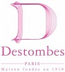 Destombes