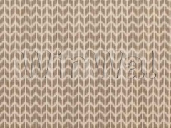 Ткани Carole Fabrics - Consistency Travertine Carole Fabrics