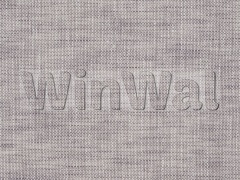 Ткани Harlequin - Purity Voiles 141728 Harlequin