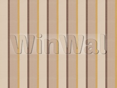 Ткани Stroheim - Devere Stripe Gold Leaf 5343501 Stroheim