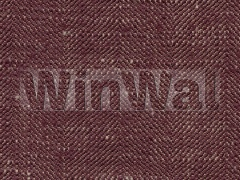 Ткани Marvic Textiles - Renishaw 233-60 Mulberry Marvic Textiles