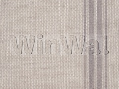 Ткани Harlequin - Purity Voiles 141730 Harlequin