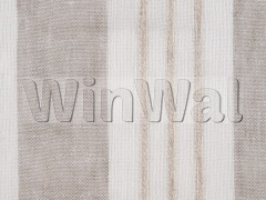 Ткани Harlequin - Purity Voiles 141705 Harlequin