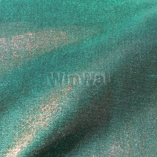 Metallic Dupion 5018WM - 64B Bennett Silks