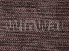 Ткани Marvic Textiles - Perses 5802-11 Plum Marvic Textiles