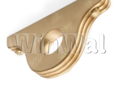 Карнизы Trend - H3006T Gold 44 Trend