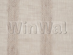 Ткани Harlequin - Purity Voiles 141717 Harlequin