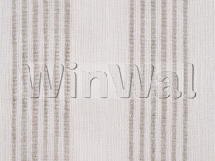 Ткани Harlequin - Purity Voiles 141707 Harlequin