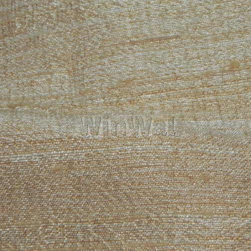 Cochin Soft Finish 8018XSF - 400 Bennett Silks