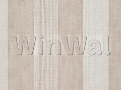Ткани Harlequin - Purity Voiles 141722 Harlequin