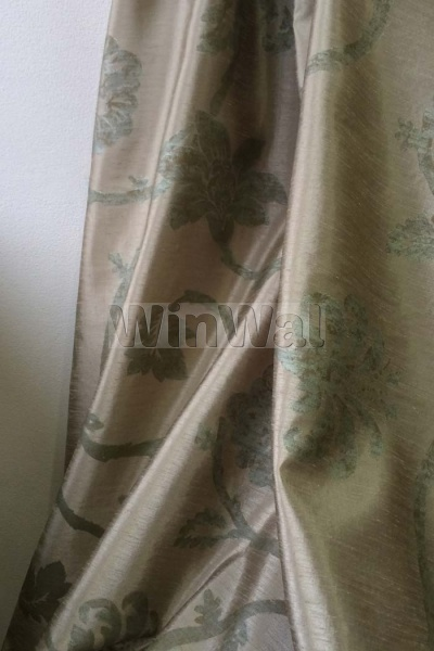 Antique Taffeta'S 943-16 York